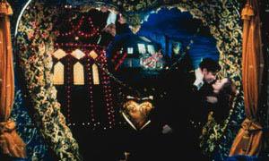 Moulin Rouge Photo 9 - Large