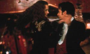 Moulin Rouge Photo 4 - Large