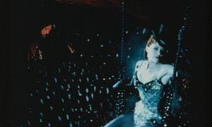 Moulin Rouge Photo 6 - Large