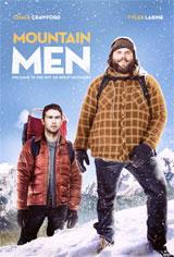 Mountain Men (Vancouver)