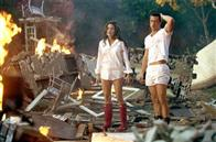 Mr. & Mrs. Smith Photo 4