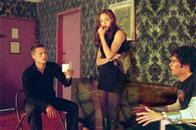 Mr. & Mrs. Smith Photo 11