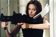 Mr. & Mrs. Smith Photo 5