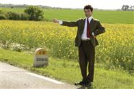 Mr. Bean's Holiday Photo 8