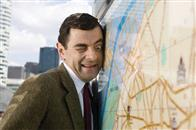 Mr. Bean's Holiday Photo 3