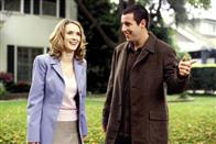 Mr. Deeds Photo 13