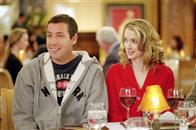 Mr. Deeds Photo 11