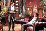 Mr. Deeds Photo 12