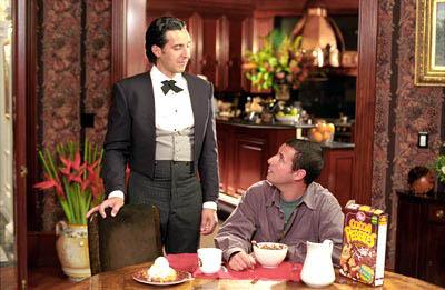 Mr. Deeds Photo 6 - Large