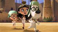 Mr. Peabody & Sherman Photo 2