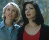 Mulholland Dr. Photo 2