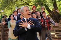 Mulroney: The Opera Photo 1