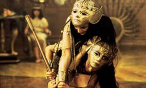 The Mummy Returns Photo 9 - Large