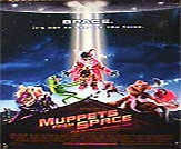 Muppets From Space Photo 1 - Large