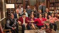 My Big Fat Greek Wedding 2 Photo 1