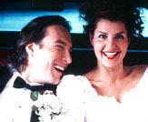 My Big Fat Greek Wedding Photo 1 - Large