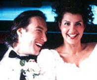 My Big Fat Greek Wedding Photo 1
