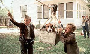 My Dog Skip Photo 7 - Large