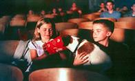 My Dog Skip Photo 8