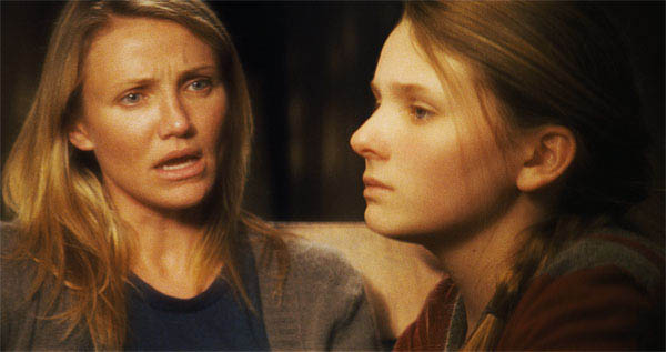 My Sister's Keeper Photo 6 - Large