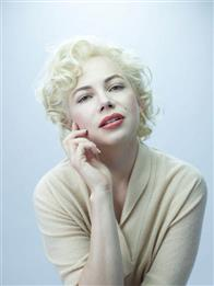 My Week with Marilyn Photo 5