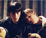 Mysterious Skin Photo 7 - Large