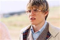 Mysterious Skin Photo 1