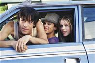 Mysterious Skin Photo 2