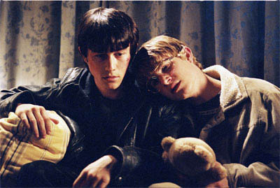 Mysterious Skin Photo 4 - Large