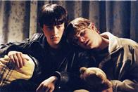 Mysterious Skin Photo 4