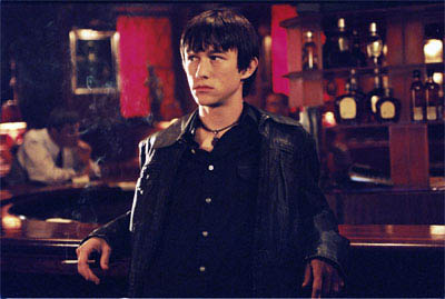 Mysterious Skin Photo 6 - Large
