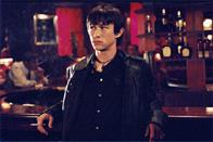 Mysterious Skin Photo 6