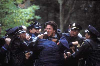 Mystic River Photo 9 - Large