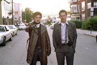 Mystic River Photo 12