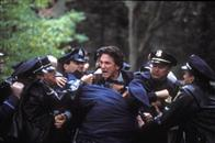Mystic River Photo 9