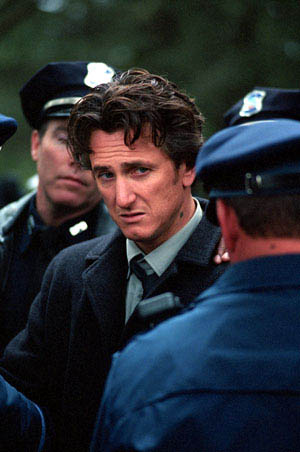 Mystic River Photo 19 - Large