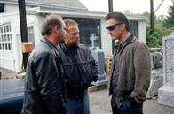 Mystic River Photo 7
