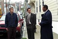 Mystic River Photo 13