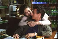 Mystic River Photo 14