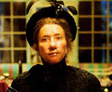 Nanny McPhee Photo 14 - Large