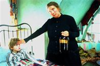 Nanny McPhee Photo 11