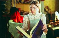 Nanny McPhee Photo 5