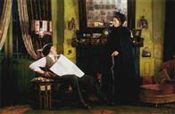 Nanny McPhee Photo 9