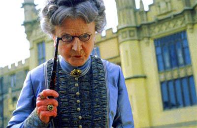 Nanny McPhee Photo 4 - Large