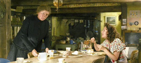 Nanny McPhee Returns Photo 3 - Large