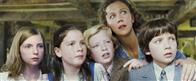 Nanny McPhee Returns Photo 1
