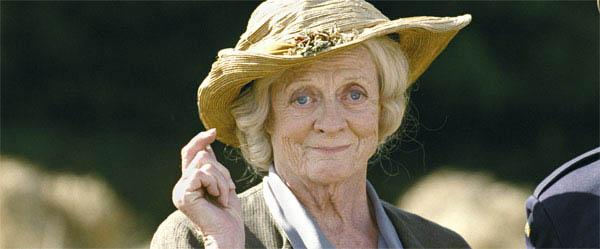 Nanny McPhee Returns Photo 2 - Large