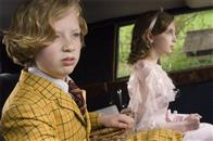 Nanny McPhee Returns Photo 12