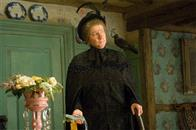 Nanny McPhee Returns Photo 6