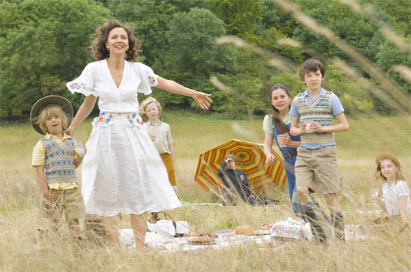 Nanny McPhee Returns Photo 8 - Large
